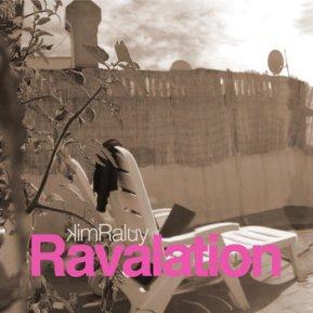 https://kimraluy.bandcamp.com/track/ravalation