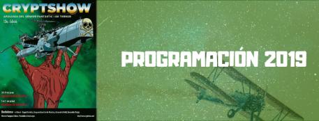http___cryptshow.blogspot.com_2019_06_ja-pots-consultar-la-programacio-del.html
